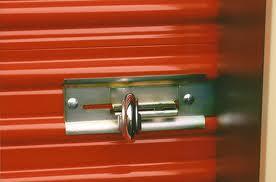Valiant Mini Storage Oshawa & Valiant Mini Storage Oshawa - 2001 Victoria Street East Oshawa ON ...